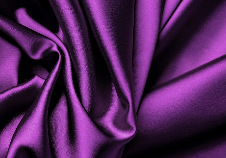 3417911-silk-wallpapers(1)