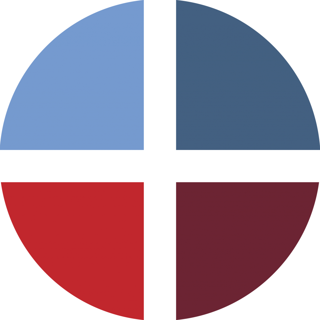 School Of Consent logo