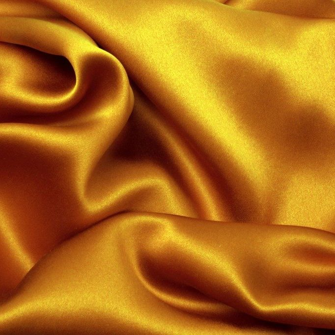 Silk-Fabric-Texture-17