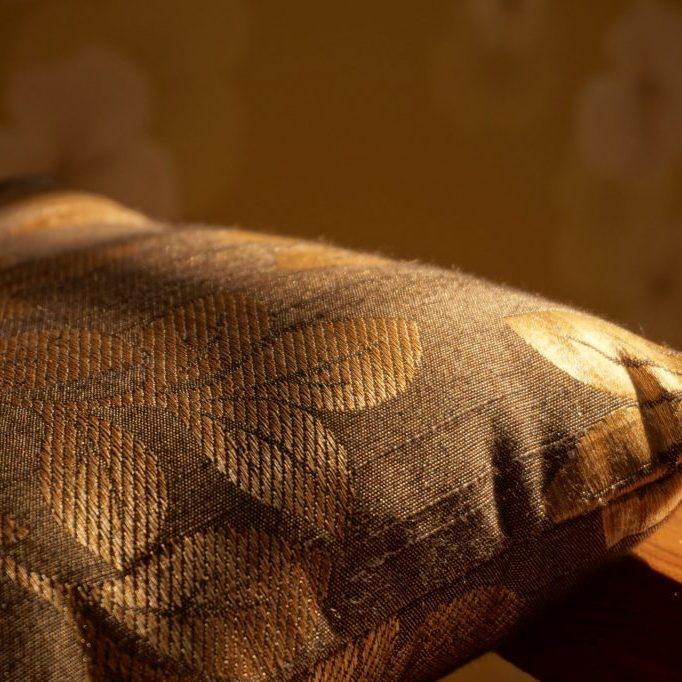 blur-cushion-dark-fabric-239774