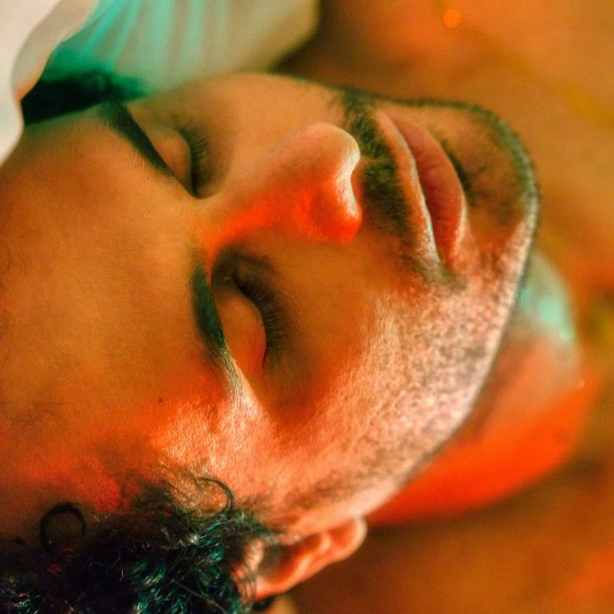 gay mindful sex coaching
